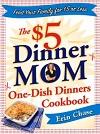 One-Dish-Dinner