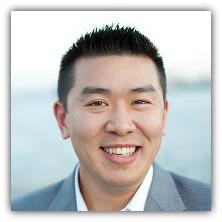 Jim Wang