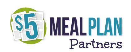 5dollarmealplan-partners
